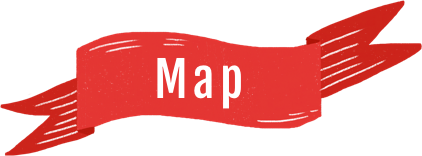 map-banner